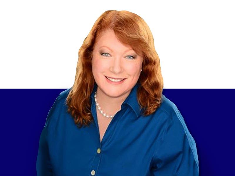 Diane Dromgold